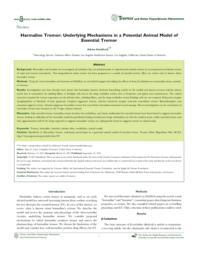thumnail for 92-1575-1-PB.pdf