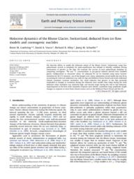 thumnail for j.epsl.2012.07.027.pdf