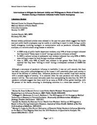 thumnail for NCDP_W2W_Lit_Review.pdf