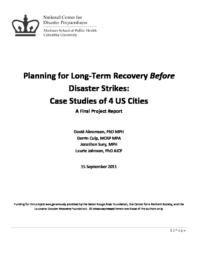 thumnail for Long_Term_Recovery_Web.pdf