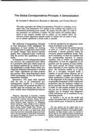 thumnail for 4495509.pdf