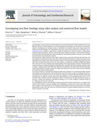 thumnail for j.jvolgeores.2012.08.002.pdf