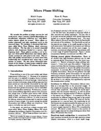 thumnail for CVPR.2012.6247753.pdf
