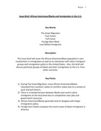 thumnail for reyna_issue_brief.pdf