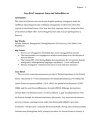 thumnail for eugene_issue_brief.pdf