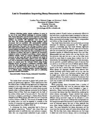thumnail for SPW.2012.20.pdf