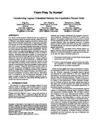 thumnail for 2076732.2076788.pdf