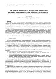 thumnail for Savoia_12_02.pdf