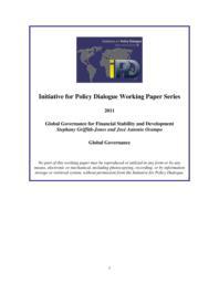 thumnail for IPD_WP_Global_Governance.pdf