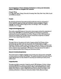 thumnail for 01435121111158574.pdf