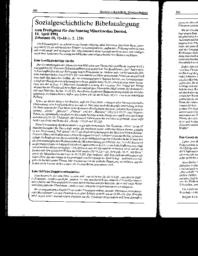 thumnail for Junge_Kirsche__1991a_.pdf