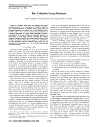 thumnail for 05152709.pdf