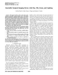 thumnail for 04543657.pdf