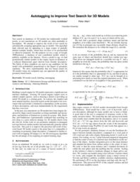thumnail for 04548007.pdf