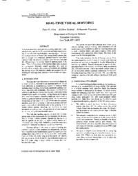 thumnail for 00131694.pdf