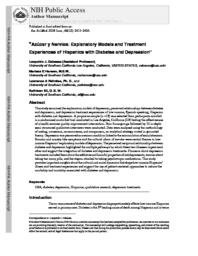 thumnail for nihms53675.pdf