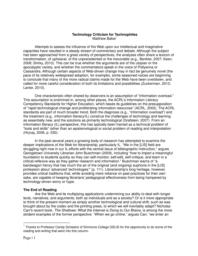 thumnail for 15228959.2012.700249.pdf