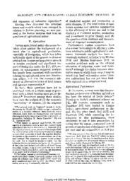 thumnail for 4502020.pdf