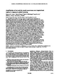 thumnail for Lintner_Journal_of_Geophysical_Research_2012-2.pdf