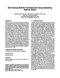 thumnail for cascading.pdf