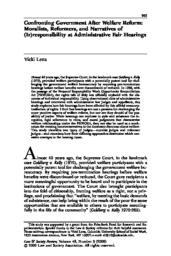 thumnail for LAndSR.pdf