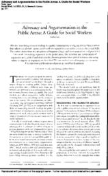 thumnail for Lensargumentation.pdf