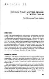 thumnail for HomelessWomen.pdf