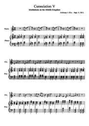 thumnail for Consolation_Va.pdf