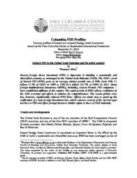 thumnail for United_Arab_Emirates_-_IFDI_-_21_Dec_12_-_FINAL_0.pdf