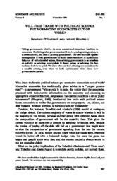 thumnail for 9595.pdf