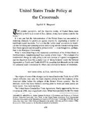 thumnail for 9603.pdf