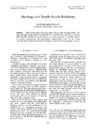thumnail for 9661.pdf
