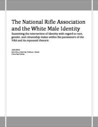 thumnail for NRAotherizationRATD.pdf