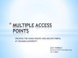 thumnail for Thurman_HRWA_portal.pdf