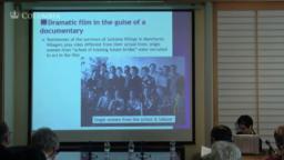 thumnail for 1325_makino_symposium_2.3.mp4