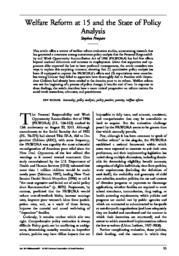 thumnail for Pimpare_2013_SW.pdf