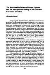 thumnail for SophiaVol3_-_Rentel.pdf