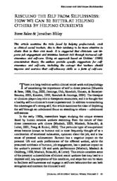 thumnail for 2004_vol2_pg35_salee_sibley.pdf