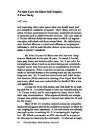thumnail for 2011_vol2_pg49_levin.pdf