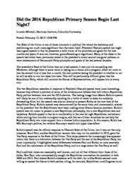 thumnail for Did_the_2016_Republican_Primary_Season_Begin_Last_Night.pdf