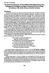 thumnail for atla0001883241.pdf