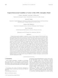 thumnail for benedict_et_al_13.pdf