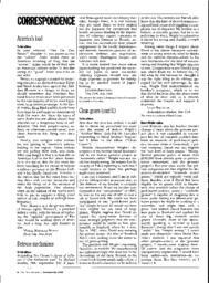 thumnail for 9666.pdf