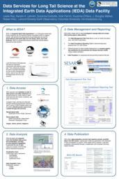 thumnail for hsu-rds2013-poster.pdf