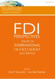 thumnail for FDI_Perspectives_eBook_v2_-_Nov_2012.pdf
