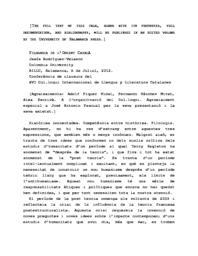 thumnail for Filologia_de_l_orient_catala_article.pdf