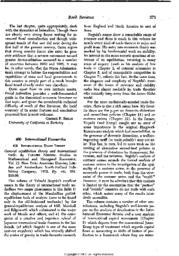 thumnail for 10045.pdf