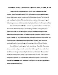 thumnail for Lukacs_A_Reassessment.pdf