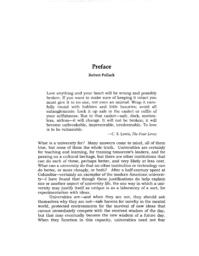 thumnail for Love_Preface.pdf