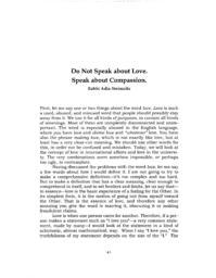 thumnail for Love_Steinsaltz.pdf